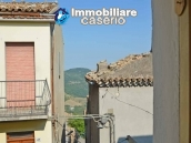 Property with two residential units with sea view for sale in Palmoli, Abruzzo 11