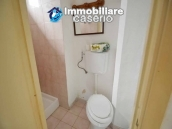 Property with two residential units with sea view for sale in Palmoli, Abruzzo 12