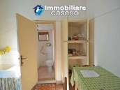 Property with two residential units with sea view for sale in Palmoli, Abruzzo 13