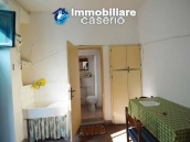Property with two residential units with sea view for sale in Palmoli, Abruzzo 14