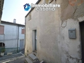 Property with two residential units with sea view for sale in Palmoli, Abruzzo 17