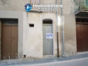 Property with two residential units with sea view for sale in Palmoli, Abruzzo 18