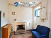 Property with two residential units with sea view for sale in Palmoli, Abruzzo 2