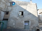 Property with two residential units with sea view for sale in Palmoli, Abruzzo 19