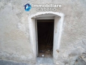 Property with two residential units with sea view for sale in Palmoli, Abruzzo 20