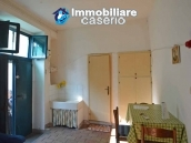 Property with two residential units with sea view for sale in Palmoli, Abruzzo 3
