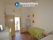 Property with two residential units with sea view for sale in Palmoli, Abruzzo 6