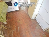 Property with two residential units with sea view for sale in Palmoli, Abruzzo 7