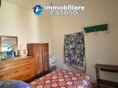 Property with two residential units with sea view for sale in Palmoli, Abruzzo 8
