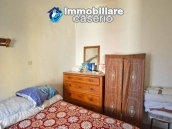 Property with two residential units with sea view for sale in Palmoli, Abruzzo 9