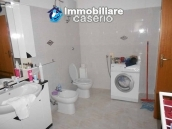 Semi-detached house with out space for sale in Morrone del Sannio, Molise 11