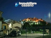 Semi-detached house with out space for sale in Morrone del Sannio, Molise 12