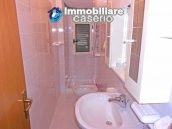 Semi-detached house with out space for sale in Morrone del Sannio, Molise 5