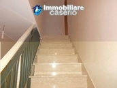 Semi-detached house with out space for sale in Morrone del Sannio, Molise 6