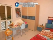 Semi-detached house with out space for sale in Morrone del Sannio, Molise 7