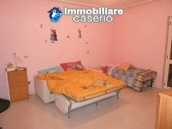 Semi-detached house with out space for sale in Morrone del Sannio, Molise 8