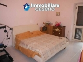 Semi-detached house with out space for sale in Morrone del Sannio, Molise 9
