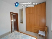 Habitable town house close to the sea and with terrace for sale in Abruzzo 13