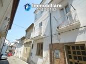Habitable town house close to the sea and with terrace for sale in Abruzzo 21