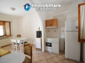 Habitable town house close to the sea and with terrace for sale in Abruzzo 4