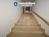 Habitable town house close to the sea and with terrace for sale in Abruzzo 6