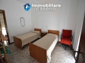 Habitable town house close to the sea and with terrace for sale in Abruzzo 7