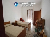 Habitable town house close to the sea and with terrace for sale in Abruzzo 8