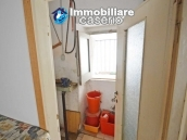 Habitable town house for sale not far from the sea, Molise 10