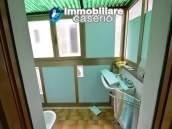 Habitable town house for sale not far from the sea, Molise 12