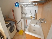 Habitable town house for sale not far from the sea, Molise 4