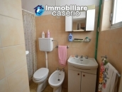 Habitable town house for sale not far from the sea, Molise 5