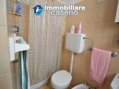 Habitable town house for sale not far from the sea, Molise 6