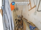 Habitable town house for sale not far from the sea, Molise 9