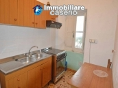 Detached property in the center of Carunchio 36 km away from sea 10