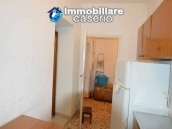 Detached property in the center of Carunchio 36 km away from sea 11