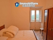 Detached property in the center of Carunchio 36 km away from sea 16
