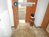 Detached property in the center of Carunchio 36 km away from sea 3