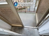 Detached property in the center of Carunchio 36 km away from sea 5