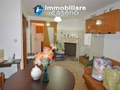Detached property in the center of Carunchio 36 km away from sea 6