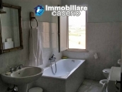Town house with land for sale in Casalanguida, Abruzzo 10