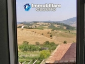 Town house with land for sale in Casalanguida, Abruzzo 11