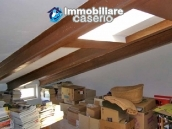Town house with land for sale in Casalanguida, Abruzzo 12