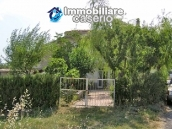 Town house with land for sale in Casalanguida, Abruzzo 3