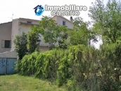 Town house with land for sale in Casalanguida, Abruzzo 4