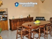 Town house with land for sale in Casalanguida, Abruzzo 6
