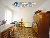 Country house ready to move for sale on Abruzzo hills 13