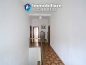 Country house ready to move for sale on Abruzzo hills 19