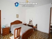 Country house ready to move for sale on Abruzzo hills 22