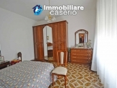 Country house ready to move for sale on Abruzzo hills 23
