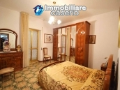 Country house ready to move for sale on Abruzzo hills 24